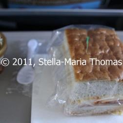 in-flight-food-007_6393844329_o