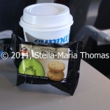 in-flight-foods-001_6393847991_o