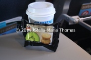 in-flight-foods-001_6393847991_o