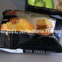 in-flight-foods-002_6393848305_o