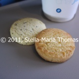 in-flight-foods-003_6393848561_o