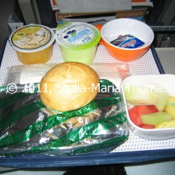 in-flight-foods-004_6393849045_o