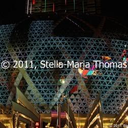 lights-at-the-lisboa-001_6389416737_o