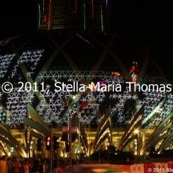 lights-at-the-lisboa-002_6389417749_o