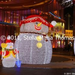 lights-at-the-lisboa-004_6389419903_o