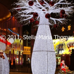 lights-at-the-lisboa-005_6389421161_o