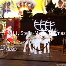 lights-at-the-lisboa-006_6389421985_o