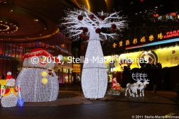 lights-at-the-lisboa-007_6389423203_o
