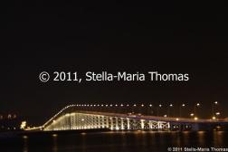 lights-at-the-lisboa-009_6389424775_o