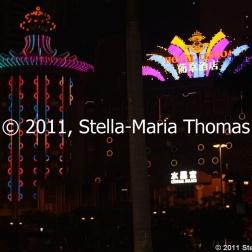lights-at-the-lisboa-010_6389428073_o