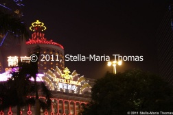 lights-at-the-lisboa-011_6389428643_o