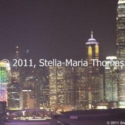 lights-of-hong-kong-001_6393899421_o