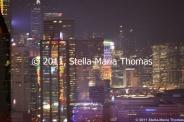 lights-of-hong-kong-002_6393899805_o