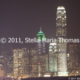 lights-of-hong-kong-003_6393900209_o