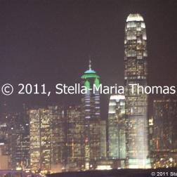 lights-of-hong-kong-003_6393900209_o