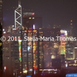 lights-of-hong-kong-004_6393900563_o