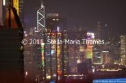 lights-of-hong-kong-004_6393900563_o