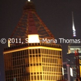 lights-of-hong-kong-005_6393900909_o