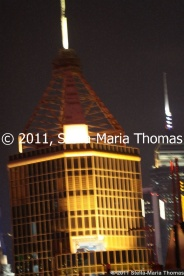 lights-of-hong-kong-005_6393900909_o