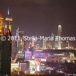 lights-of-hong-kong-006_6393901281_o