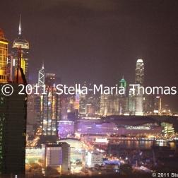 lights-of-hong-kong-006_6393901281_o