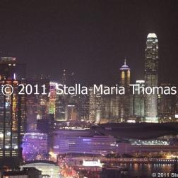 lights-of-hong-kong-007_6393901727_o