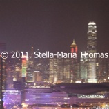 lights-of-hong-kong-008_6393902101_o
