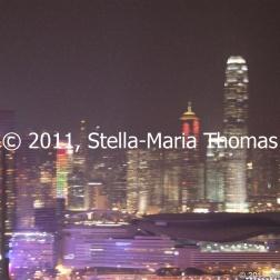 lights-of-hong-kong-008_6393902101_o