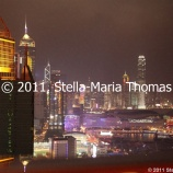 lights-of-hong-kong-009_6393902493_o
