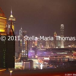 lights-of-hong-kong-009_6393902493_o