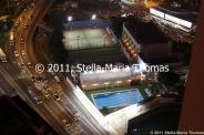 lights-of-hong-kong-010_6393902933_o