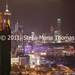 lights-of-hong-kong-011_6393903365_o