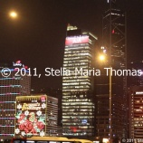 lights-of-hong-kong-012_6393903923_o