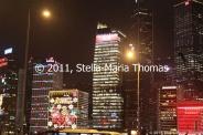 lights-of-hong-kong-012_6393903923_o