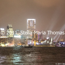 lights-of-hong-kong-014_6393904695_o