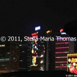 lights-of-hong-kong-015_6393797777_o