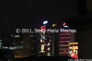 lights-of-hong-kong-015_6393797777_o