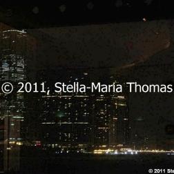 lights-of-hong-kong-015_6393912827_o