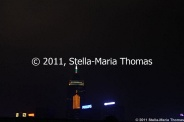 lights-of-hong-kong-016_6393797929_o