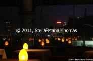 lights-of-hong-kong-016_6393913279_o