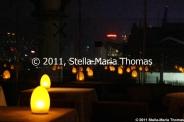 lights-of-hong-kong-017_6393913741_o