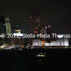 lights-of-hong-kong-018_6393914265_o