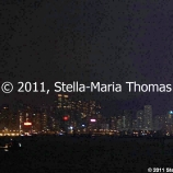 lights-of-hong-kong-021_6393798337_o