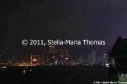 lights-of-hong-kong-021_6393798337_o