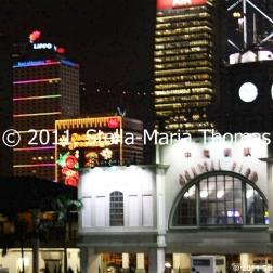 lights-of-hong-kong-022_6393799047_o