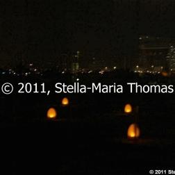 lights-of-hong-kong-023_6393799345_o