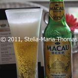 macau-2011---cafe-bela-vista-001_6352128600_o