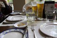 macau-2011---cafe-bela-vista-002_6352128674_o