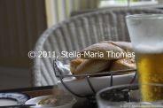 macau-2011---cafe-bela-vista-003_6352128736_o