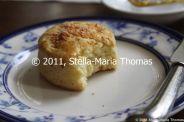 macau-2011---cafe-bela-vista-004_6352128812_o